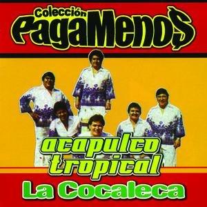 Image for 'La Cocaleca'