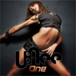 Image for 'One(DVD付)'