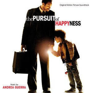Immagine per 'The Pursuit Of Happyness'