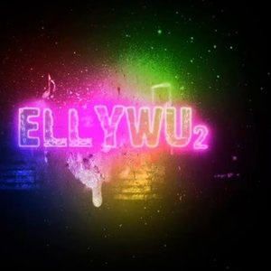 Image for 'Ellywu2'