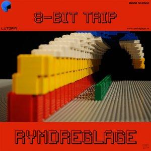 Image for '8-bit trip'