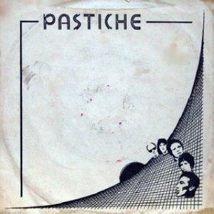 Image for 'Pastiche'