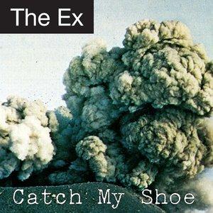 Imagem de 'Catch my shoe'