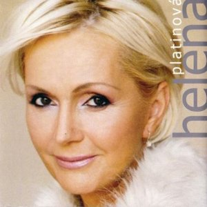 Image for 'Platinová Helena'