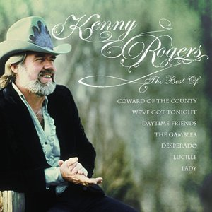 Image for 'Very Best Of Kenny Rogers'