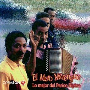 Image for 'Compadre Pedro Juan'