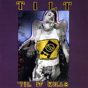 Image for ''Til It Kills'