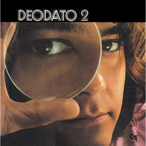 Image for 'Deodato 2'