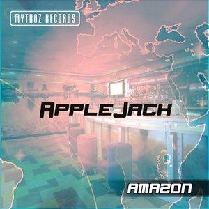 Image for 'Applejack'