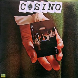 Image for 'Casino'