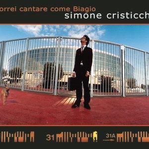 Image for 'Vorrei Cantare Come Biagio'