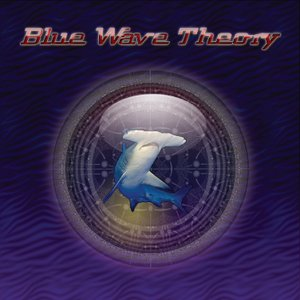 Image for 'Blue Wave Theory'