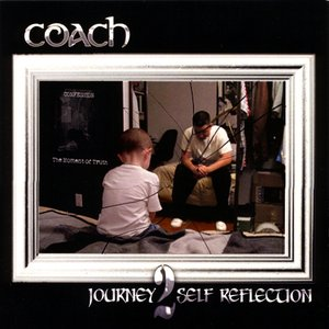 Image for 'Journey 2 Self Reflection'