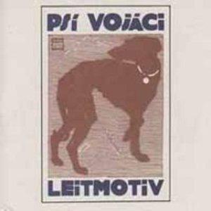 Immagine per 'Leitmotiv'