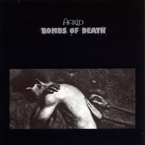 Image for 'Bombs of Death'