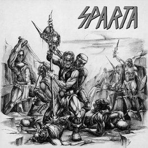 Image pour 'Sparta'