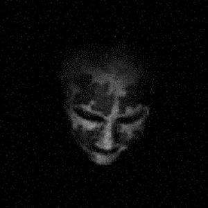 Image for 'Mrok'