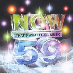 Image pour 'Now That's What I Call Music! 59 (disc 1)'