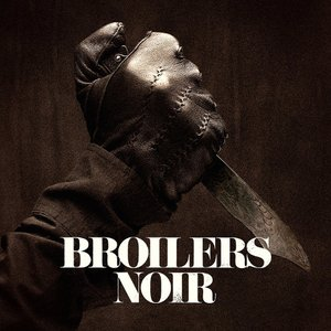 Image for 'Noir'