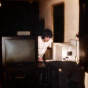 Bild för 'AvoidAudio'
