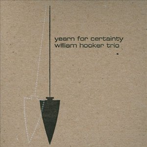 Image for 'Yearn For Certainty'