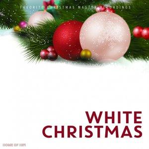 Bild für 'White Christmas'