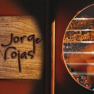 Image for 'Jorge Rojas'