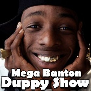 Image for 'Duppy Show'