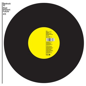 Image for 'Chi-Ching (Estadium Remix)'