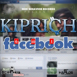 Image for 'Facebook'