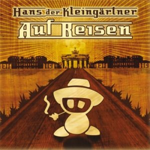 Image for 'Auf Reisen'