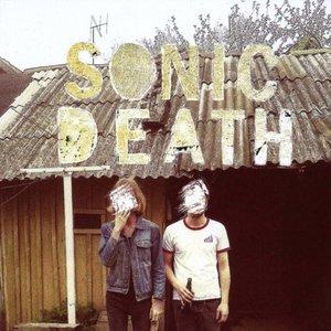 Imagen de 'Sonic Death'