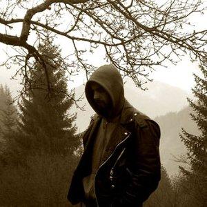 Bild för 'Beatrik'