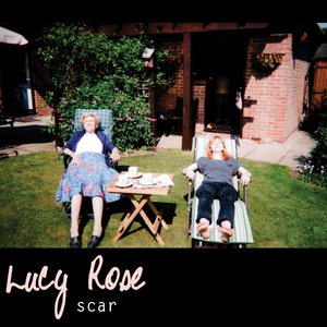 Image for 'Scar EP'