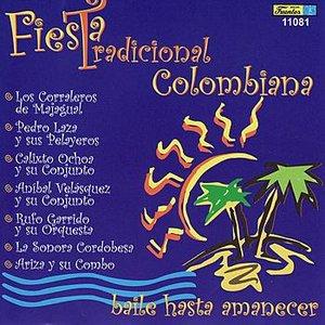 Image for 'Cartagena Alegre'