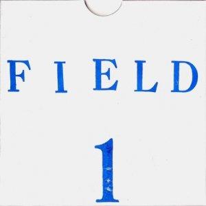 Bild för 'Field 1 (WR010)'