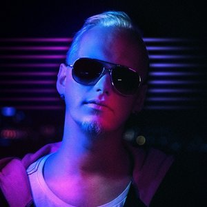 Image for 'Nightstop'