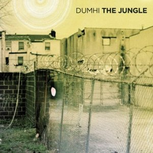 Imagen de 'The Jungle'
