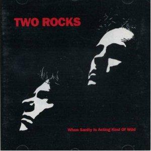 Image for '2 Rocks'