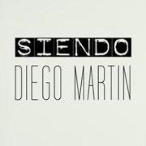 Image for 'Siendo'