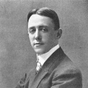 Bild för 'George M. Cohan'