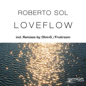 Image for 'Loveflow (feat. Gladys)'