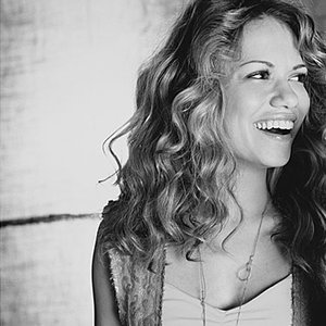 Image for 'Bethany Joy Lenz'