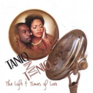 Image for 'The Life & Times of Love'