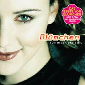 Image for 'Für immer und ewig (disc 1)'