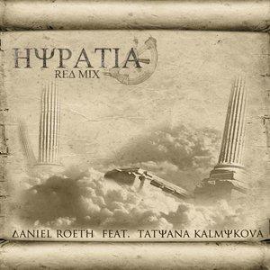 Image for 'Daniel Roeth feat. Tatyana Kalmykova'