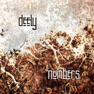 Image for 'Numbers'