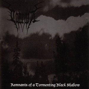 Image pour 'Remnants of a Tormenting Black Shadow'