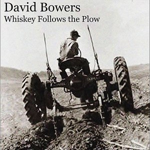 Image for 'Whiskey Follows the Plow'