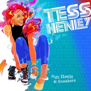 Image for 'High Heels & Sneakers'